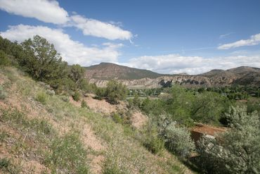 Photo of 109 Eagle Court Gypsum, CO 81637 - Image 17