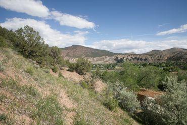 Photo of 109 Eagle Court Gypsum, CO 81637 - Image 17