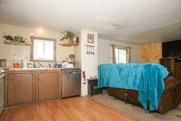 Photo of 109 Eagle Court Gypsum, CO 81637 - Image 3