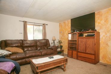 Photo of 109 Eagle Court Gypsum, CO 81637 - Image 5