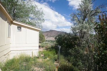 Photo of 109 Eagle Court Gypsum, CO 81637 - Image 9