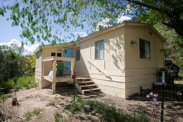 Photo of 109 Eagle Court Gypsum, CO 81637 - Image 10