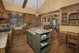 67 St Andrews Place Edwards, CO 81632 - Image