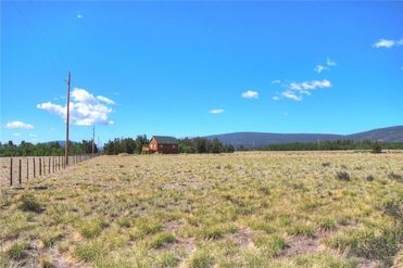 Lot 210 SANDREED DRIVE FAIRPLAY, Colorado 80440 - Image 1