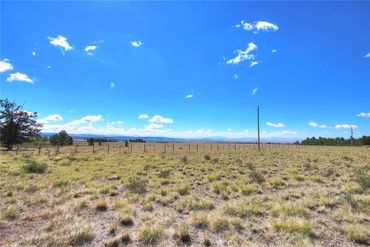 Lot 210 SANDREED DRIVE FAIRPLAY, Colorado - Image 11