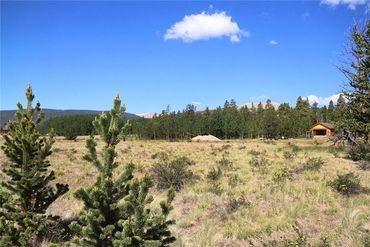Lot 210 SANDREED DRIVE FAIRPLAY, Colorado - Image 12