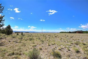 Lot 210 SANDREED DRIVE FAIRPLAY, Colorado - Image 13