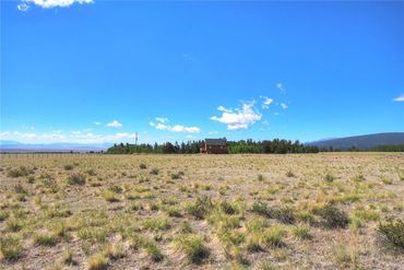 Lot 210 SANDREED DRIVE FAIRPLAY, Colorado - Image 14