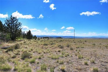 Lot 210 SANDREED DRIVE FAIRPLAY, Colorado - Image 15