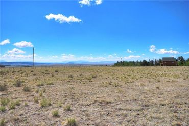 Lot 210 SANDREED DRIVE FAIRPLAY, Colorado - Image 16