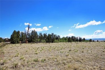 Lot 210 SANDREED DRIVE FAIRPLAY, Colorado - Image 17