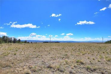 Lot 210 SANDREED DRIVE FAIRPLAY, Colorado - Image 18