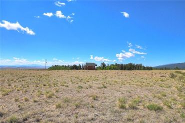 Lot 210 SANDREED DRIVE FAIRPLAY, Colorado - Image 19