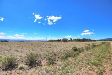 Lot 210 SANDREED DRIVE FAIRPLAY, Colorado - Image 20