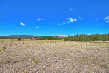 Lot 210 SANDREED DRIVE FAIRPLAY, Colorado - Image 21