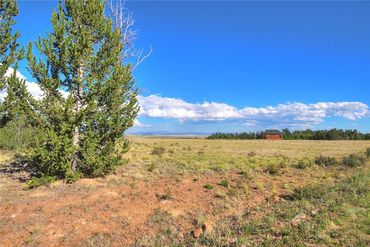 Lot 210 SANDREED DRIVE FAIRPLAY, Colorado - Image 22