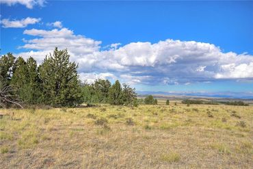 Lot 210 SANDREED DRIVE FAIRPLAY, Colorado - Image 23