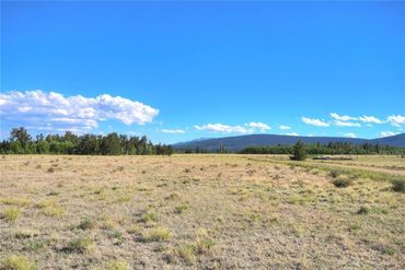 Lot 210 SANDREED DRIVE FAIRPLAY, Colorado - Image 24