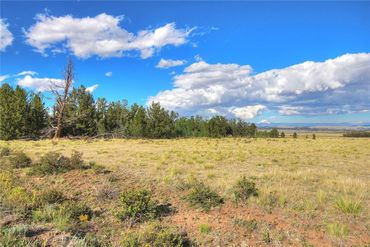 Lot 210 SANDREED DRIVE FAIRPLAY, Colorado - Image 25