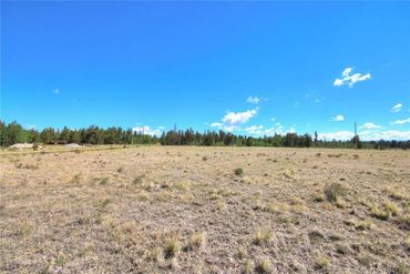 Lot 210 SANDREED DRIVE FAIRPLAY, Colorado - Image 4
