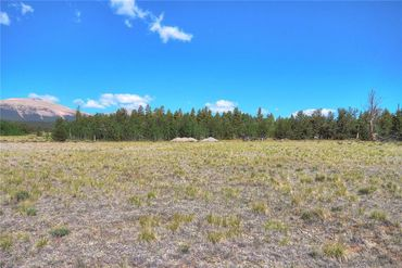Lot 210 SANDREED DRIVE FAIRPLAY, Colorado - Image 8