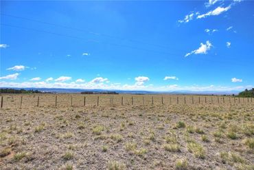Lot 210 SANDREED DRIVE FAIRPLAY, Colorado - Image 9