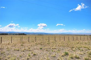 Lot 210 SANDREED DRIVE FAIRPLAY, Colorado - Image 10