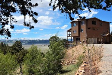 183 RAVENS WAY COMO, Colorado 80432 - Image 1