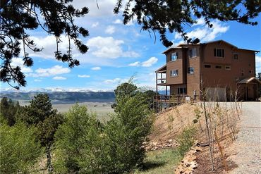183 RAVENS WAY COMO, Colorado - Image 1