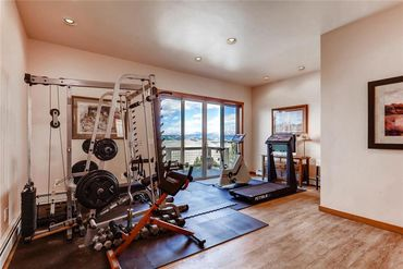 183 RAVENS WAY COMO, Colorado - Image 22