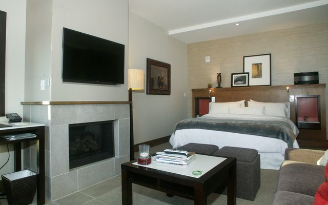 Westin Riverfront Resort And Spa # 516 - photo 4