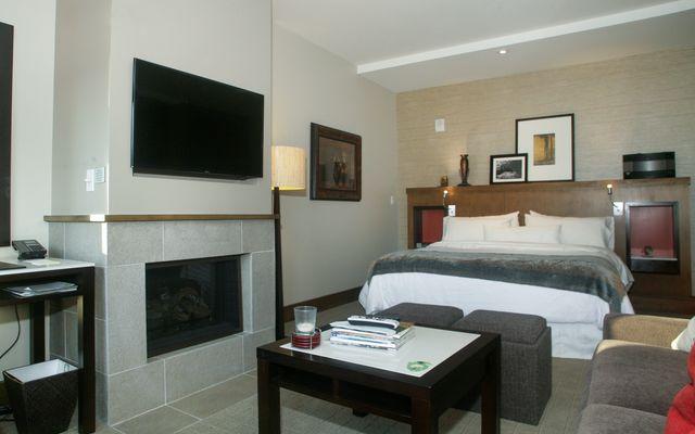 Westin Riverfront Resort And Spa # 516 - photo 4