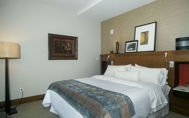 Westin Riverfront Resort And Spa # 516 - photo 5
