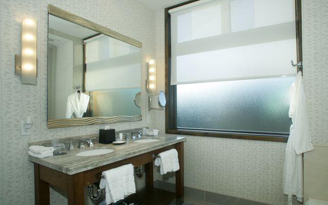 Westin Riverfront Resort And Spa # 516 - photo 6
