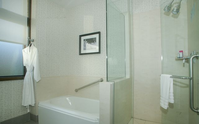 Westin Riverfront Resort And Spa # 516 - photo 7