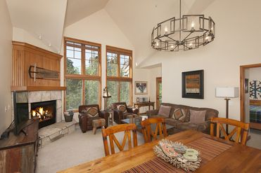 655 Four O'Clock ROAD # 205 BRECKENRIDGE, Colorado 80424 - Image 1