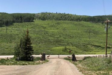 588 GCR 283 KREMMLING, Colorado - Image 1