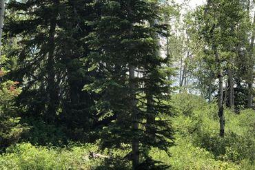 588 GCR 283 KREMMLING, Colorado - Image 11