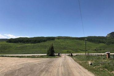 588 GCR 283 KREMMLING, Colorado - Image 15
