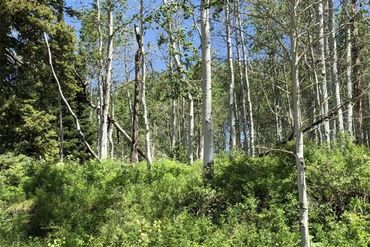 588 GCR 283 KREMMLING, Colorado - Image 3