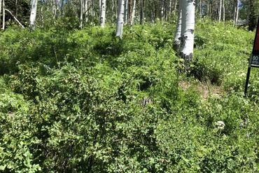 588 GCR 283 KREMMLING, Colorado - Image 8
