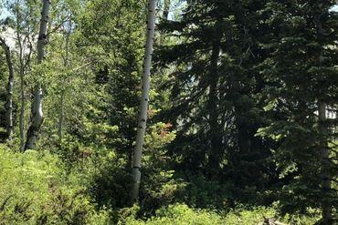 588 GCR 283 KREMMLING, Colorado - Image 10