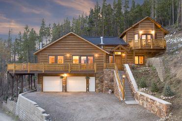 263 452 SCR BRECKENRIDGE, Colorado 80424 - Image 1
