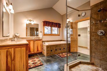 263 452 SCR BRECKENRIDGE, Colorado - Image 13