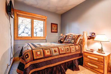 263 452 SCR BRECKENRIDGE, Colorado - Image 14