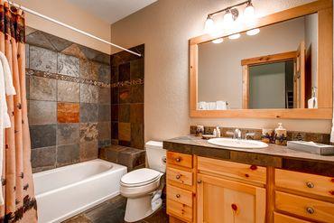 263 452 SCR BRECKENRIDGE, Colorado - Image 15