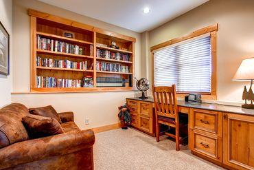 263 452 SCR BRECKENRIDGE, Colorado - Image 18