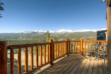 263 452 SCR BRECKENRIDGE, Colorado - Image 20