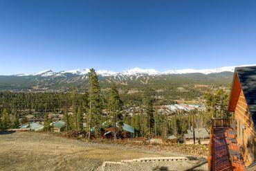 263 452 SCR BRECKENRIDGE, Colorado - Image 21
