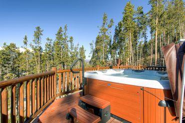 263 452 SCR BRECKENRIDGE, Colorado - Image 24